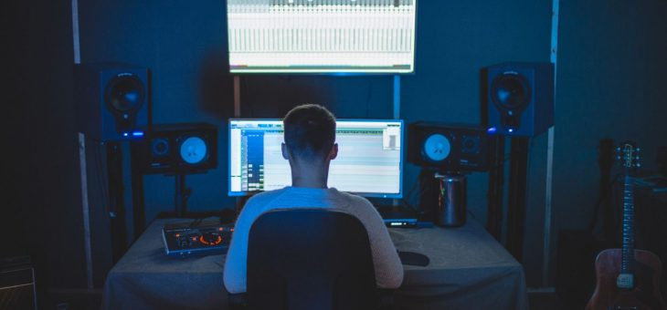 Waar moet je op letten bij het kopen van luidsprekers voor je computer?