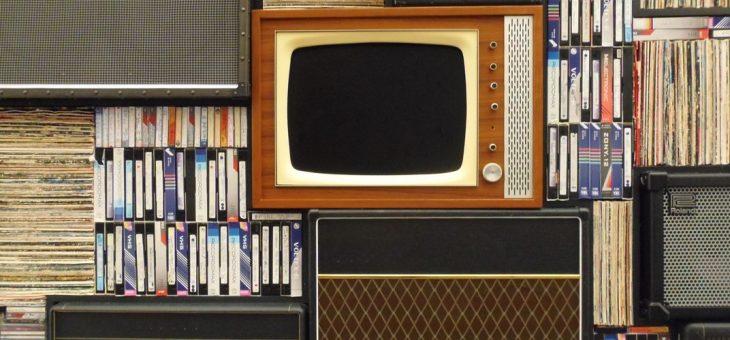 De 8 grootste fouten die je kunt maken bij het kopen van luidsprekers voor thuis